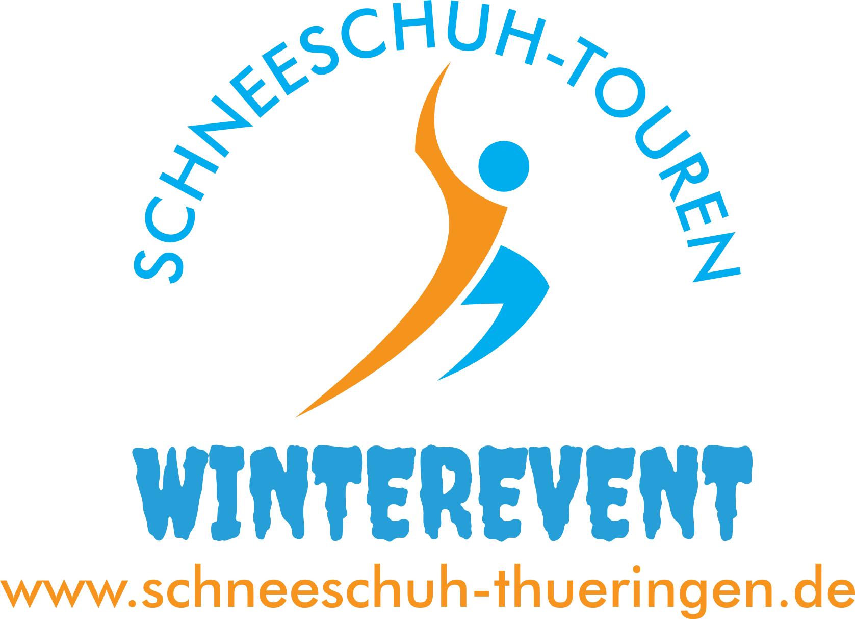 Schneeschuh-Thueringen.de
