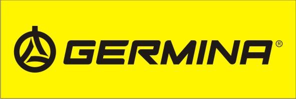 Germina